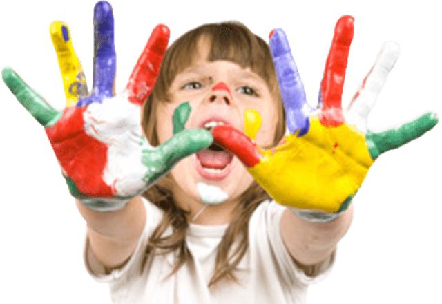 child therapy and counseling for kids in cedar hill tx