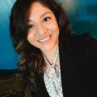 Cynthia Sanchez is a Child Counselor in Cedar Hill Texas
