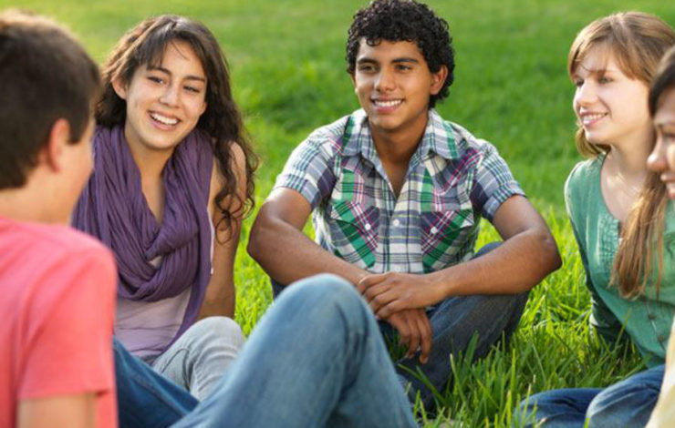 I need a counselor for my teen tween in Dallas TX