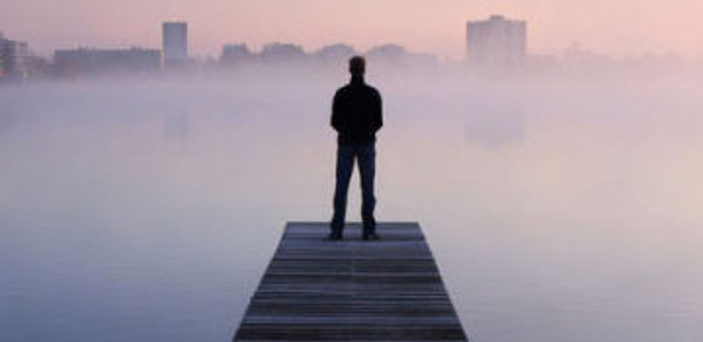 Find a counselor in Cedar Hill TX for depression