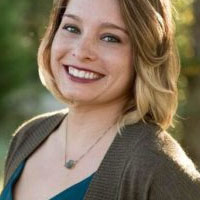 Courtney is a licensed counselor in Fort Worth TX