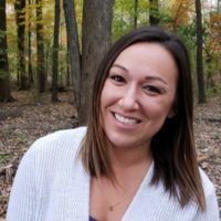 Rosann Raftery is a counselor in Grand Rapids Ada MI