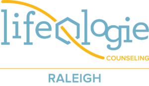Lifeologie Counseling Raleigh