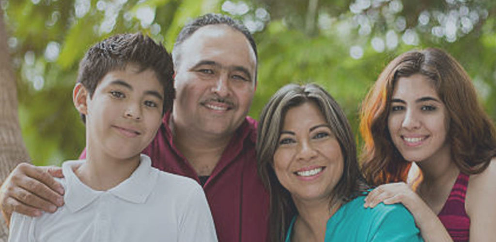Counseling for family in Raleigh NC