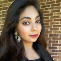 Saliha Qadir Counselor in Dallas