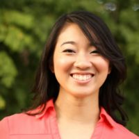 Elsa Yao Frisco Counselor