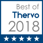 marriage counselors near dallas texas the best of thervo 2018 badge for lifeologie