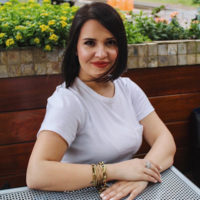Karolina is a counselor in Ada, MI working at Lifeologie Counseling Grand Rapids